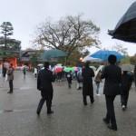 parapluie_touristes