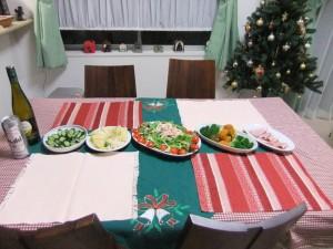 repas_noel02