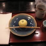 wagashi_01