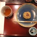 wagashi_02