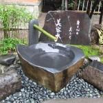 yasaka_fontaine_bambou