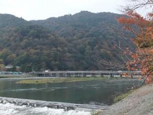 arashiyama_pont_tsuki