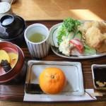 arashiyama_repas