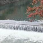 arashiyama_riviere03
