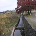 arashiyama_riviere04