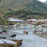 arashiyama_riviere_barque01