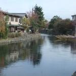 arashiyama_riviere_barque02