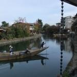 arashiyama_riviere_barque03