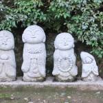 arashiyama_statues01