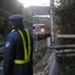 arashiyama_train