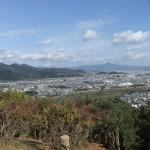 arashiyama_vue01