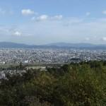 arashiyama_vue02