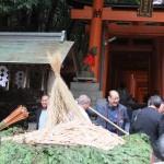 inari_ceremonie02