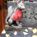 inari_kitsune01