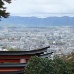 inari_vue_kyoto