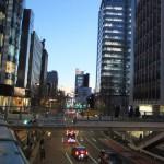 meijidori_city