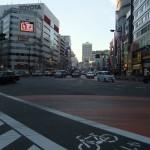 meijidori_street