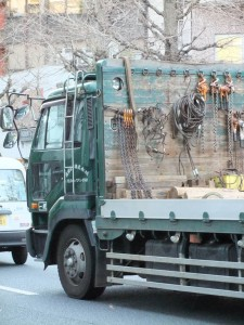 meijidori_truck