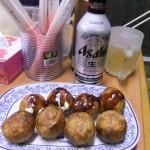 takoyaki-ya