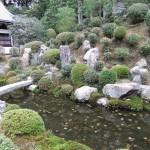 tofuku-ji_jardin