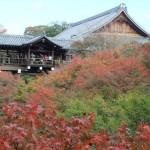tofuku-ji_pont02