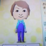 tomo_aiba01