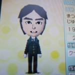 tomo_jun01