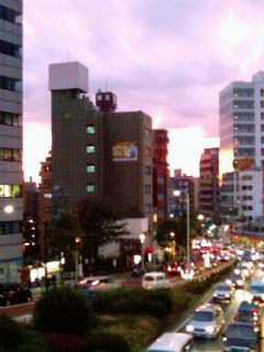 couche_soleil_meguro