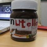 nutella_special01