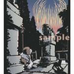 ryo-takagi-summer