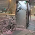 snow_cabine_tel