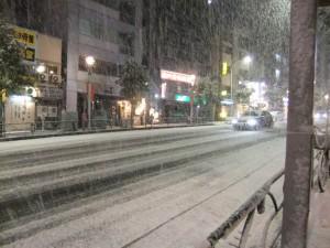 snow_storm01