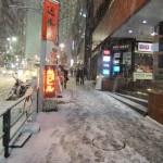 snow_storm03