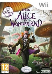 alice_in_wonderland_wii1