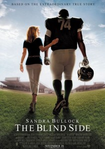 the_blind_side