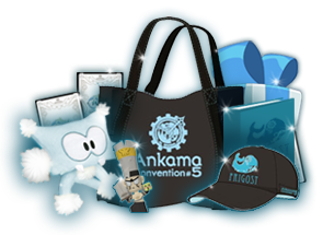 ac5-pack-premium
