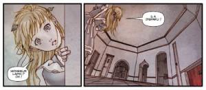 alice_comics01