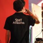 ankama5_staff