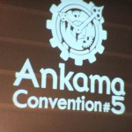 ankama_convention_5