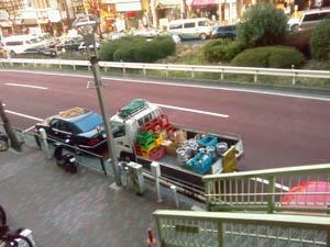 camion_sakaya