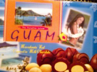 chocolat_de_guam