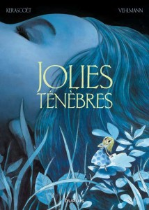 jolies_tenebres