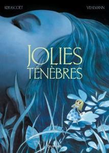 jolies_tenebres