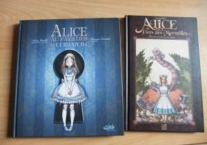 livres_alices_aux_pays_des_merveilles