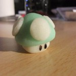 mario_mushroom_pate_amande