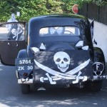 pirate_voiture