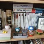 etagere_livres