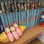 jouets_nana