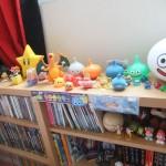 jouets_slimes
