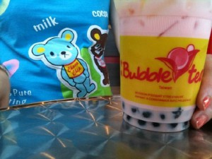 bubble_tea01